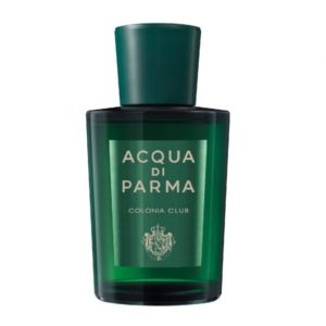 Acqua Di Parma Colonia Club Seturi