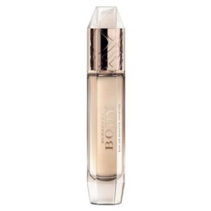 Burberry Body Intense Parfumuri Dama