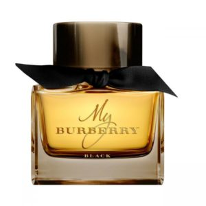 Burberry My Burberry Black Parfumuri Dama