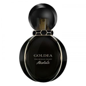 Bvlgari Goldea The Roman Night Absolute Parfumuri Dama