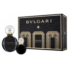 Bvlgari Goldea The Roman Night 50ml.15ml Parfumuri Dama