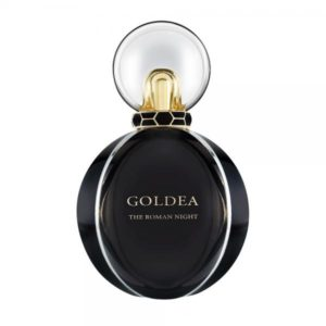 Bvlgari Goldea The Roman Night Parfumuri Dama