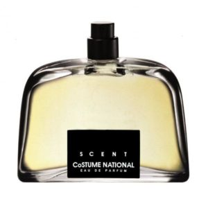Costume National Scent Parfumuri Unisex