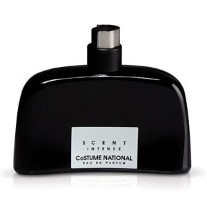 Costume National Scent Intense Parfumuri Unisex