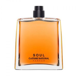 Costume National Soul Parfumuri Unisex