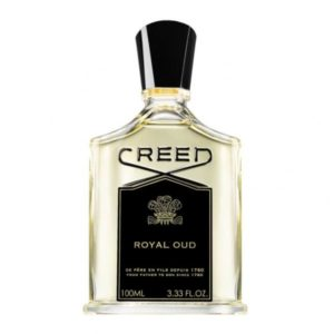 Creed Royal Oud Seturi