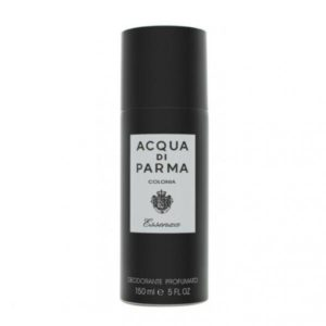 Acqua Di Parma Colonia Essenza Seturi